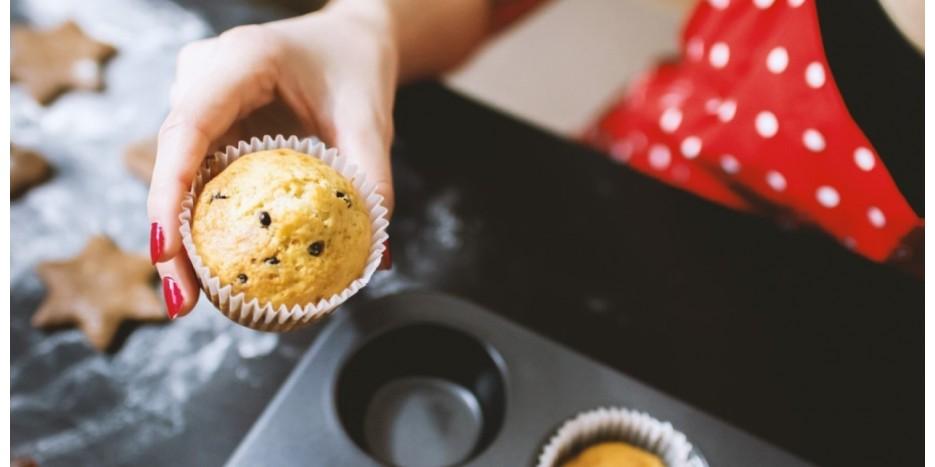 Virtuvės reikmenys, būtini pradedantiesiems konditeriams