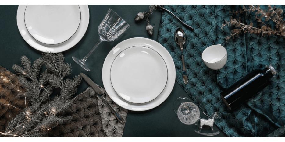 Indai – stilinga ir praktiška kalėdinė dovana