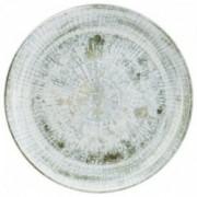 Lėkštė Bonna ODETTE OLIVE, 17 cm