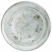 Gili lėkštė Bonna ODETTE OLIVE, 28 cm
