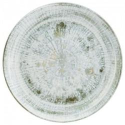 Lėkštė Bonna ODETTE OLIVE, 27 cm