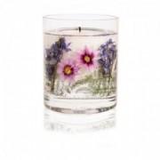 Žvakė Stoneglow ENGLISH COUNTRY GARDEN *