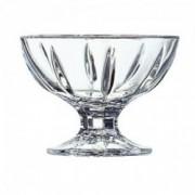 Skaidri stiklinė ledainė Arcoroc SEYCHELLES, 200 ml