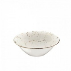 https://zana.lt/1173-home_default/baltas-rastuotas-porcelianinis-dubenelis-bonna-grain-700-ml-18-cm.jpg