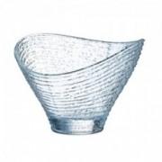 Skaidri stiklinė desertinė Arcoroc FROZEN, 250 ml
