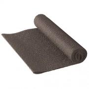 Juodas baro kilimėlis PADERNO, 0,61x12,2 m *