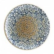 Porcelianinė lėkštė Bonna ALHAMBRA, 21 cm
