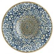 Porcelianinė gili lėkštė Bonna ALHAMBRA, 28 cm
