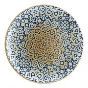 Porcelianinė lėkštė Bonna ALHAMBRA, 17 cm
