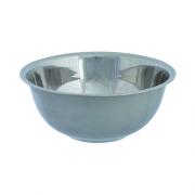 Nerūdijančio plieno dubenėlis Dajar, 24 cm