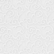 Baltos spalvos servetėlės PapStar  ROYAL CASALI, 50 vnt. *