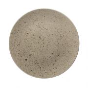 Smėlio spalvos lėkštė Lilien Austria LIFESTYLE, 21 cm