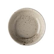 Smėlio spalvos dubenėlis Lilien Austria LIFESTYLE, 17 cm
