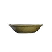 Rudas porcelianinis indas G. BENEDIKT COUNTRY, 16 cm