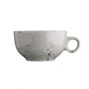 Smėlio spalvos puodelis Lilien Austria LIFESTYLE, 150 ml