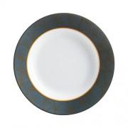 Lėkštė sriubai Luminarc PRUSSE, 22 cm