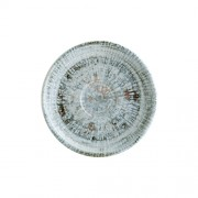 Lėkštutė po puodeliu Bonna ODETTE OLIVE, 12 cm