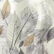 Servetėlės Ihr FANCY FALL, 33x33 cm