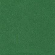Žalios spalvos servetėlės Ihr UNI, 40x40 cm