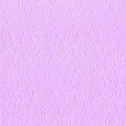 Šviesiai rožinės servetėlės Ihr CAMEO