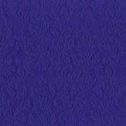 Alyvinės spalvos servetėlės Ihr CAMEO