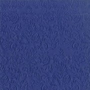 Mėlynos servetėlės Ihr CAMEO