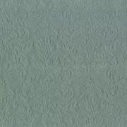 Pilkos servetėlės Ihr CAMEO, 33x33 cm