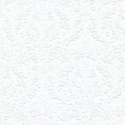 Baltos servetėlės Ihr CAMEO
