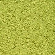 Auksinės spalvos servetėlės Ihr CAMEO