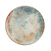 Lėkštė Bonna NEBULA MATT GOURMET, 17 cm