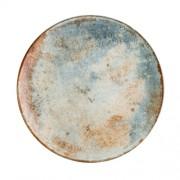 Lėkštė Bonna NEBULA MATT GOURMET, 21 cm