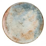 Pietų lėkštė Bonna NEBULA MATT GOURMET, 27 cm