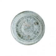 Lėkštutė po puodeliu Bonna ODETTE OLIVE, 16 cm