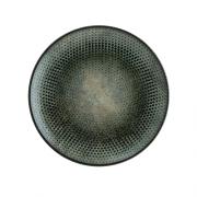 Lėkštė Bonna LENTA OLIVE, 17 cm
