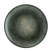Lėkštė Bonna LENTA OLIVE, 27 cm