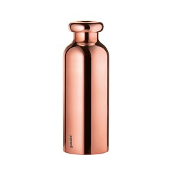 Vario spalvos termo gertuvė Guzzini ENERGY, 500 ml