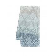 Virtuvinių rankšluosčių rinkinys Devilla 50 x 70 cm, 2vnt