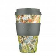 Kelioninis puodelis Ecoffee SUH: Pillar Pont, 415 ml
