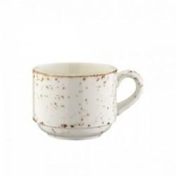 https://zana.lt/1580-home_default/baltas-rastuotas-porcelianinis-puodelis-kavai-bonna-grain-210-ml.jpg
