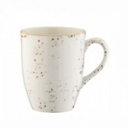 https://zana.lt/1583-home_default/baltas-porcelianinis-rastuotas-puodelis-bonna-grain-320-ml.jpg