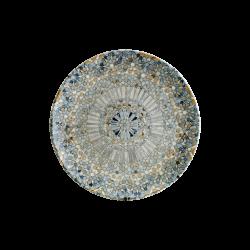 Lėkštė Bonna LUCA MOSAIC, 27 cm