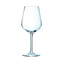 Taurė vynui Luminarc VINETIS, 300ml