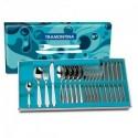 Stalo įrankių rinkinys Tramontina ATHENAS, 24 dalys