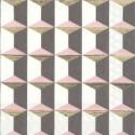 Popierinės servetėlės Ihr ARISTOCRAT PINK, 33x33 cm