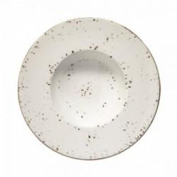 https://zana.lt/378-home_default/balta-rastuota-porcelianine-lekste-sriubai-bonna-grain-28-cm.jpg