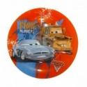 Vaikiška lėkštė Luminarc CARS 2, 19 cm