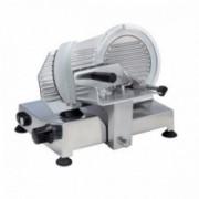Profesionali pjaustyklė / slaiseris. Pjaustymo diskas - 22 cm, 160 W / 230 V *