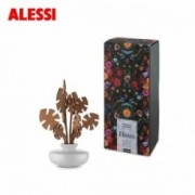 Kvapas namams Alessi FIVE SEASONS HMMM, 150 ml