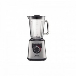 Kokteilinė Tefal PERFECT MIX, 1,5 l