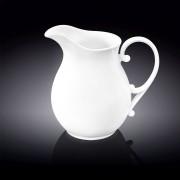Porcelianinis ąsotis Wilmax, 1,15 l